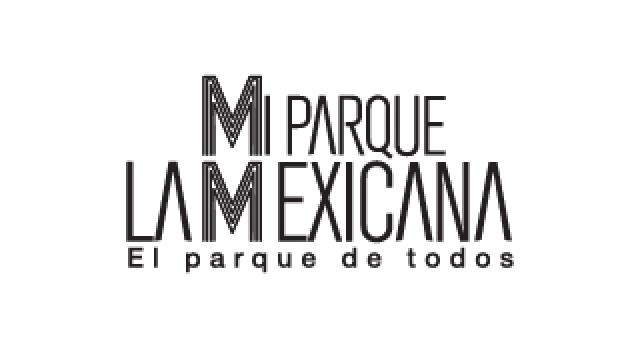 MI PARQUE LA MEXICANA