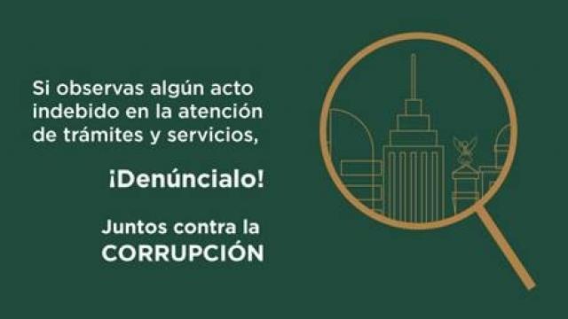 Juntos contra la corrupcíon.jpg